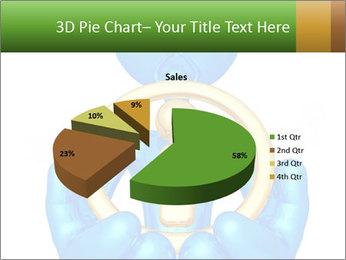 0000096518 PowerPoint Template - Slide 35