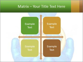 0000096518 PowerPoint Template - Slide 37
