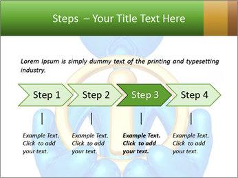 0000096518 PowerPoint Template - Slide 4