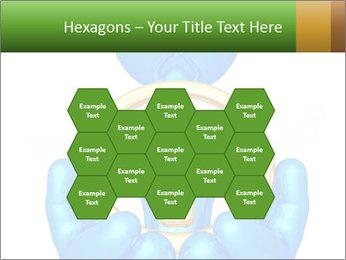 0000096518 PowerPoint Template - Slide 44