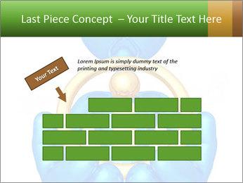 0000096518 PowerPoint Template - Slide 46