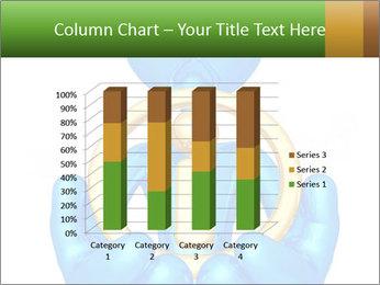 0000096518 PowerPoint Template - Slide 50
