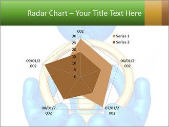 0000096518 PowerPoint Template - Slide 51
