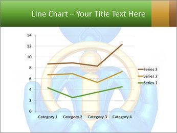 0000096518 PowerPoint Template - Slide 54