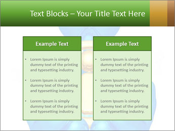 0000096518 PowerPoint Template - Slide 57