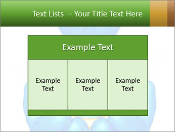 0000096518 PowerPoint Template - Slide 59