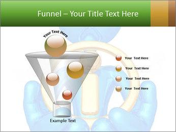 0000096518 PowerPoint Template - Slide 63