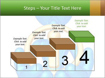 0000096518 PowerPoint Template - Slide 64