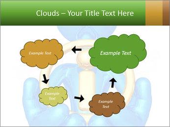 0000096518 PowerPoint Template - Slide 72
