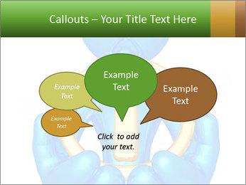 0000096518 PowerPoint Template - Slide 73
