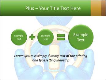 0000096518 PowerPoint Template - Slide 75