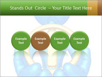 0000096518 PowerPoint Template - Slide 76