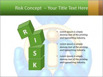 0000096518 PowerPoint Template - Slide 81