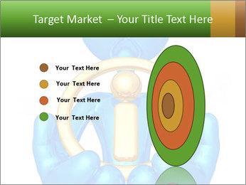 0000096518 PowerPoint Template - Slide 84