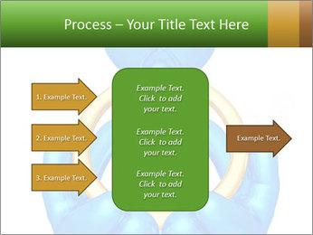 0000096518 PowerPoint Template - Slide 85