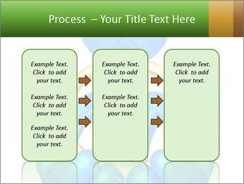 0000096518 PowerPoint Template - Slide 86