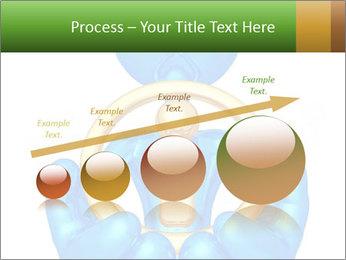 0000096518 PowerPoint Template - Slide 87