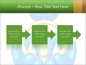 0000096518 PowerPoint Template - Slide 88