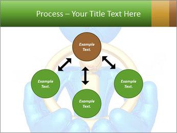0000096518 PowerPoint Template - Slide 91