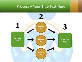 0000096518 PowerPoint Template - Slide 92