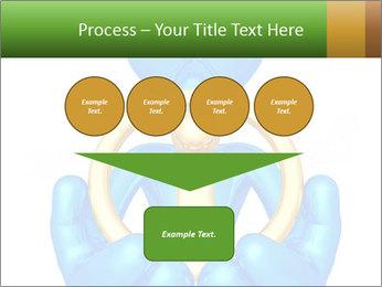 0000096518 PowerPoint Template - Slide 93