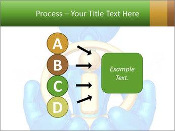 0000096518 PowerPoint Template - Slide 94