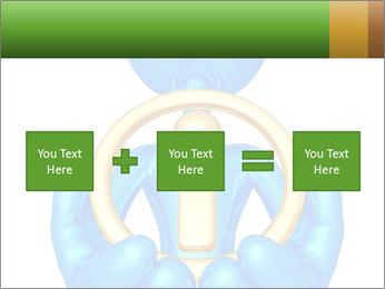 0000096518 PowerPoint Template - Slide 95