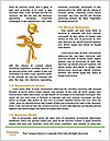 0000096518 Word Template - Page 4