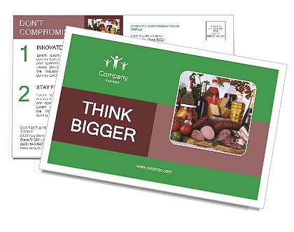 0000096519 Postcard Template