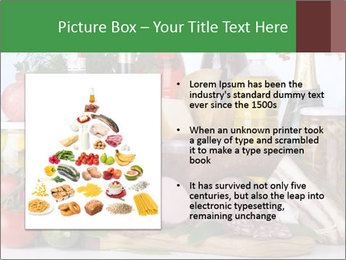 0000096519 PowerPoint Template - Slide 13