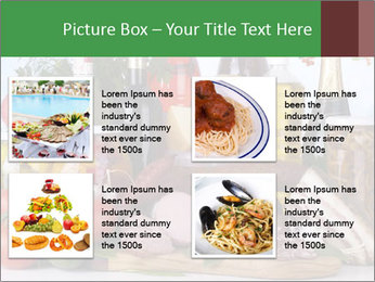 0000096519 PowerPoint Template - Slide 14