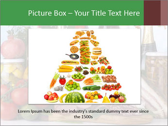 0000096519 PowerPoint Template - Slide 16