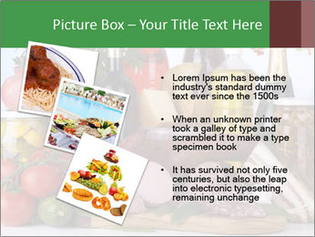 0000096519 PowerPoint Template - Slide 17