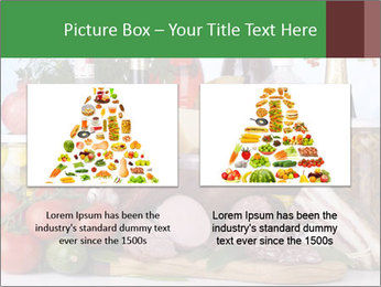 0000096519 PowerPoint Template - Slide 18