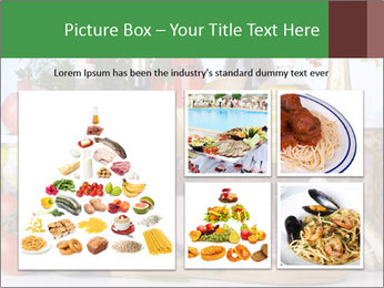 0000096519 PowerPoint Template - Slide 19