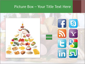 0000096519 PowerPoint Template - Slide 21