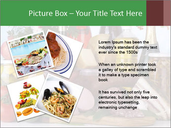 0000096519 PowerPoint Template - Slide 23