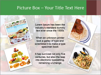 0000096519 PowerPoint Template - Slide 24