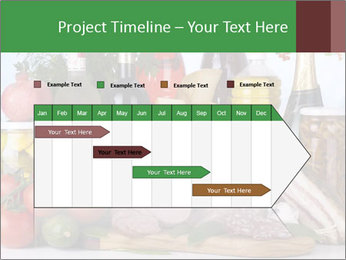 0000096519 PowerPoint Template - Slide 25