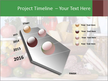 0000096519 PowerPoint Template - Slide 26