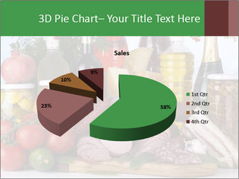 0000096519 PowerPoint Template - Slide 35