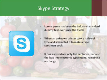0000096519 PowerPoint Template - Slide 8