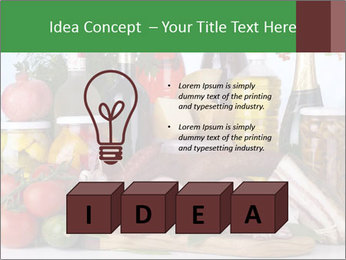 0000096519 PowerPoint Template - Slide 80