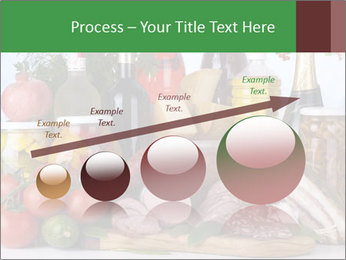 0000096519 PowerPoint Template - Slide 87