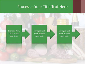 0000096519 PowerPoint Template - Slide 88
