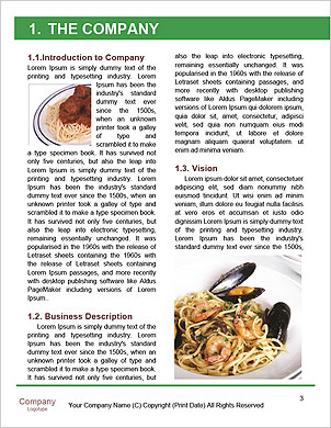 0000096519 Word Template - Page 3