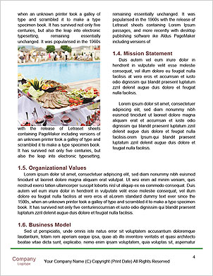 0000096519 Word Template - Page 4