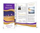 0000096520 Brochure Template