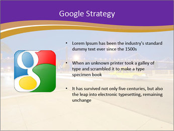 0000096520 PowerPoint Template - Slide 10