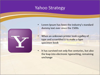 0000096520 PowerPoint Template - Slide 11